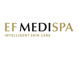 EF Medispa St Johns Wood Image